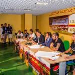 Conferenza Nuovi Acquisti Messina (11)