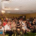 Conferenza Nuovi Acquisti Messina (12)