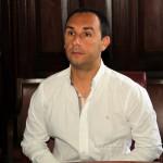 Conferenza stampa capigruppo csx Messinambiente (4)
