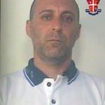 Alessandro Duca