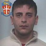Emanuele Lanza