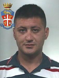 Giovanni Farinella