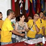 Festeggiamenti Nibali durante arrivo tappa (7)