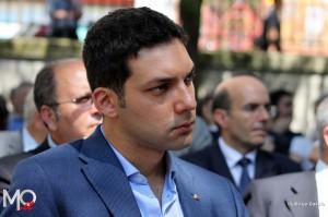 Francesco D'Uva