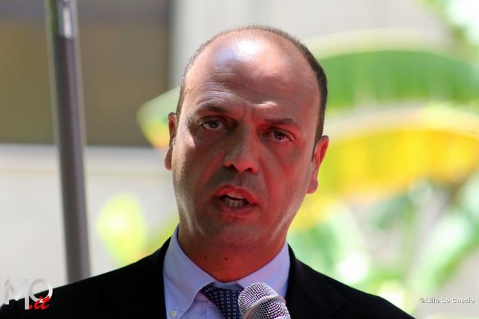 Regione Sicilia, Nicolini candidata alla presidenza nel 2017?