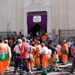 Funerali Tomasello Messinambiente (11)