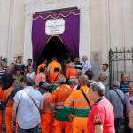 Funerali Tomasello Messinambiente (12)