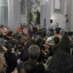 Funerali Tomasello Messinambiente (14)