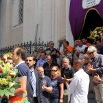 Funerali Tomasello Messinambiente (17)