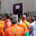 Funerali Tomasello Messinambiente (18)