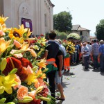 Funerali Tomasello Messinambiente (22)