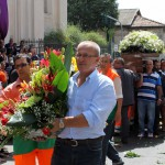 Funerali Tomasello Messinambiente (23)