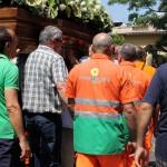 Funerali Tomasello Messinambiente (24)