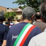 Funerali Tomasello Messinambiente (25)