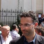 Funerali Tomasello Messinambiente (26)
