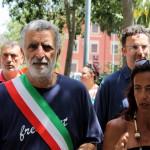Funerali Tomasello Messinambiente (27)