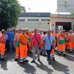 Funerali Tomasello Messinambiente (3)