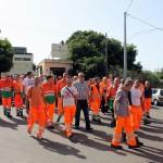 Funerali Tomasello Messinambiente (5)