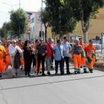 Funerali Tomasello Messinambiente (6)