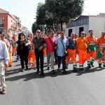 Funerali Tomasello Messinambiente (8)