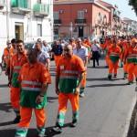 Funerali Tomasello Messinambiente (9)