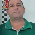 Ivan Zoccoli
