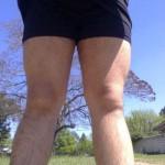 Lega-gambe-pelose-Hairy-Legs-Club-11