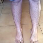 Lega-gambe-pelose-Hairy-Legs-Club-14