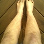 Lega-gambe-pelose-Hairy-Legs-Club-20