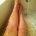 Lega-gambe-pelose-Hairy-Legs-Club-8