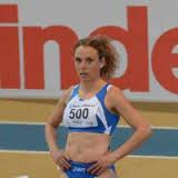 Maria Ruggeri