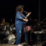 Messina Sea Jazz Festival (10)