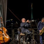 Messina Sea Jazz Festival (1)