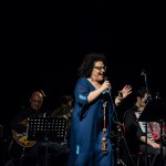 Messina Sea Jazz Festival (11)