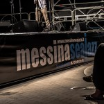 Messina Sea Jazz Festival (12)