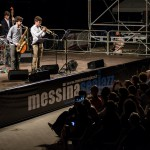 Messina Sea Jazz Festival (14)