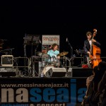 Messina Sea Jazz Festival (15)