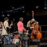 Messina Sea Jazz Festival (2)
