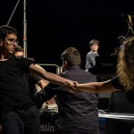 Messina Sea Jazz Festival (22)