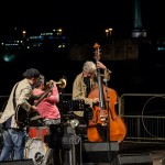 Messina Sea Jazz Festival (3)