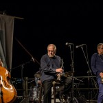 Messina Sea Jazz Festival (5)