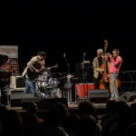 Messina Sea Jazz Festival (8)