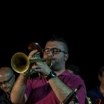 MessinaSeaJazz (41)