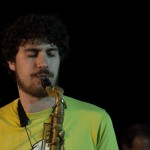 MessinaSeaJazz (42)