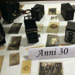 Mostra fotografica 1860-1960 cento anni della storia della fotografia a Messina  (1)