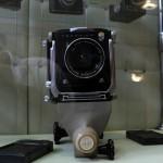 Mostra fotografica 1860-1960 cento anni della storia della fotografia a Messina  (11)