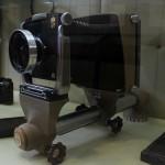 Mostra fotografica 1860-1960 cento anni della storia della fotografia a Messina  (12)