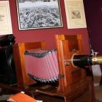 Mostra fotografica 1860-1960 cento anni della storia della fotografia a Messina  (14)
