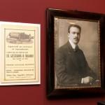 Mostra fotografica 1860-1960 cento anni della storia della fotografia a Messina  (16)