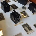 Mostra fotografica 1860-1960 cento anni della storia della fotografia a Messina  (17)